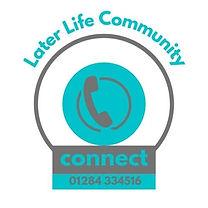 Later Life Community Logo.jpg