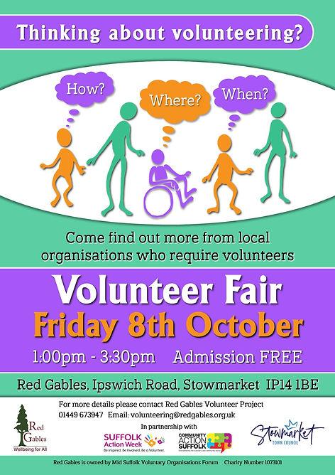 Volunteer Fair Flyer 2021.jpg