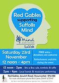 Mind Event Poster.jpg