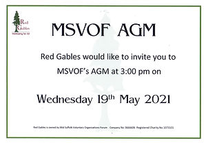 AGM Invite 2021 for WEBSITE002.jpg