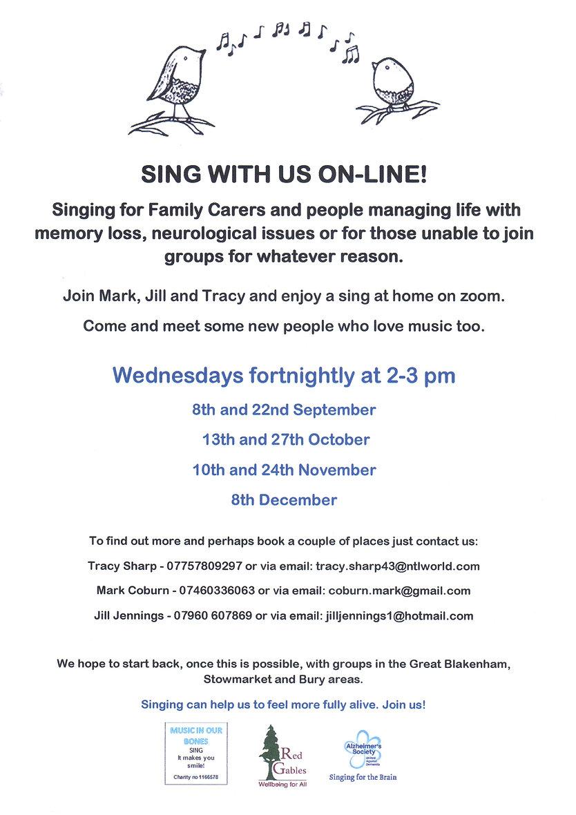 Online Singing Flyer Autumn 2021  001.jpg