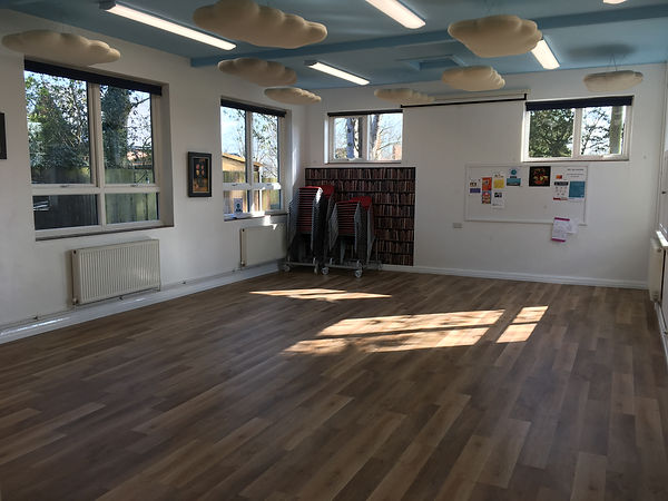 Redwoods New Floor April2021.JPG