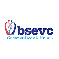 BSEVC Logo.png