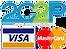 2C2P_Logo.png