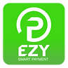 Effect-EZY01.png