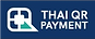 PromptPay_Logo.png