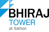bhiraj_tower_ST_logo.jpg