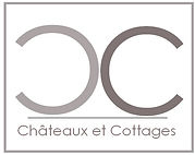 LogoCC2.jpeg