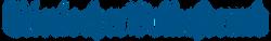 Trierischer_Volksfreund_Logo.svg