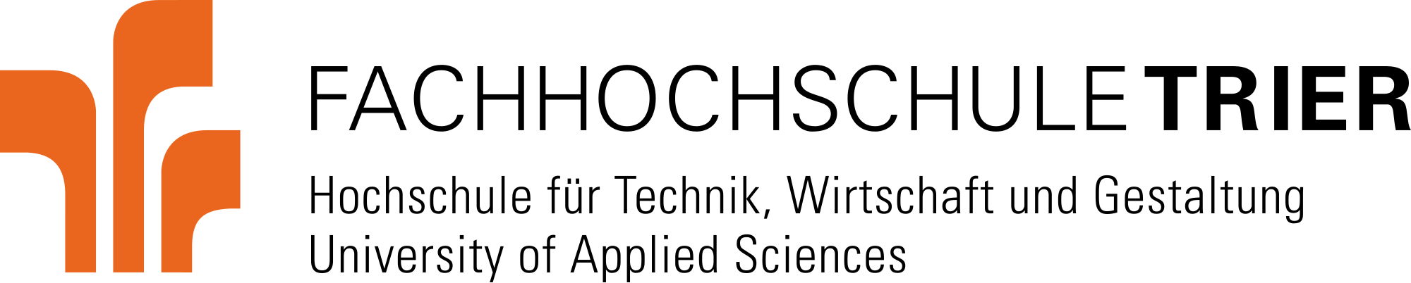Fachhochschule_Trier_Logo.svg