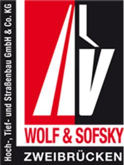 wolf und sofsky