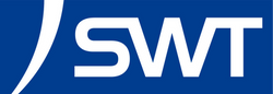 SWT_Logo.svg