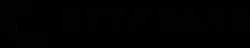 byteyard_logo_black