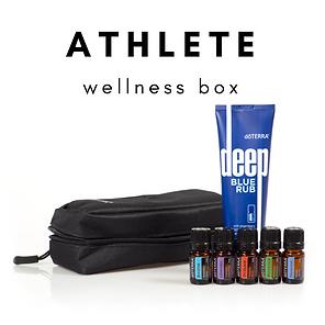 Athlete Box.png