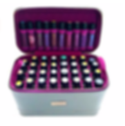 Grey Train Case for 74 EOs.png