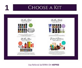 Chose a Kit.png