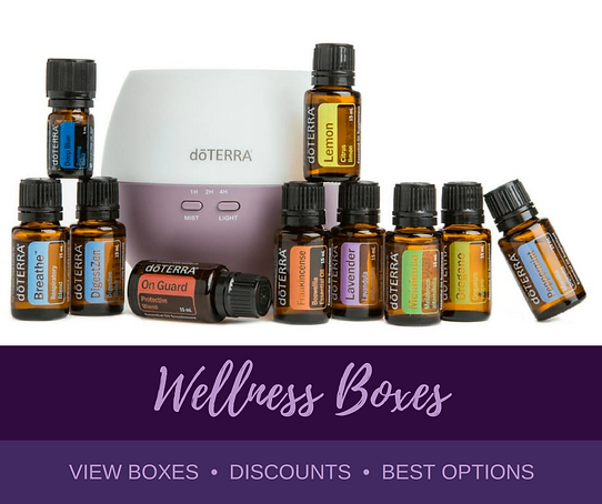 Wellness Boxes.png