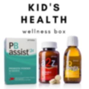 Kid's Health.png
