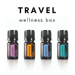 Travel Box.png
