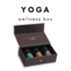 Yoga Box.png