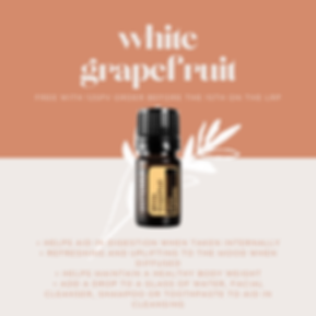 white+grapefruit+post+1.png