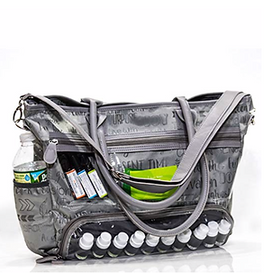 Luci Style Travel & Crafts Tote.png