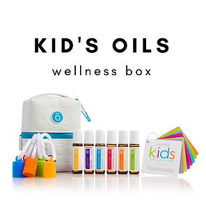 Kid's Oils.png