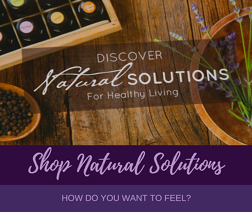 Shop Natural Solutions.png
