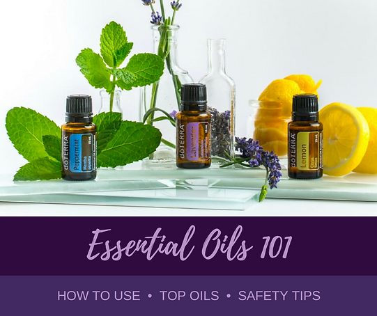 Essential Oils 101.png
