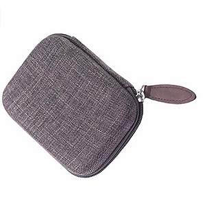 Olive Hemp Carrying Case.png