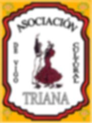 Logo Triana.PNG