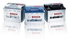 bosch batteri 10.jpg