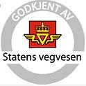 Svv Logo.JPG