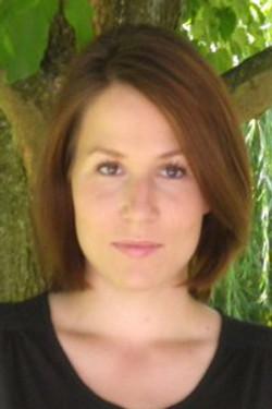 Susanne Regauer