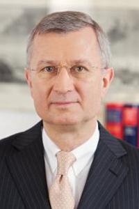 Hartmut Paulsen