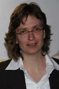 Ulrike Linz