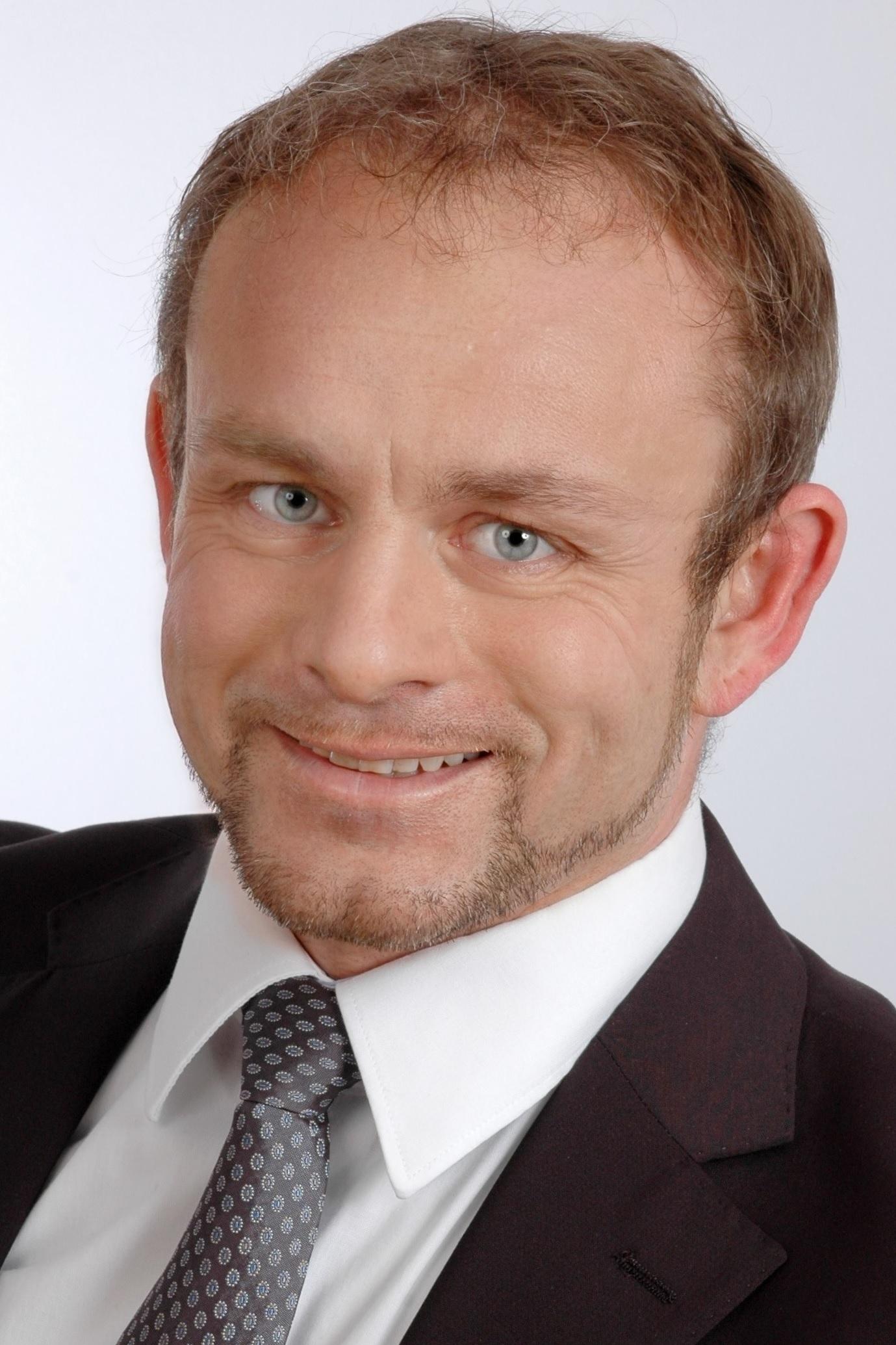 Johannes Hausmann