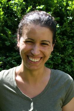Fatma Heidig