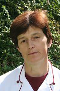 Sonja Schulz