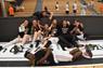 Talente aus Sport, Musik und Kunst... nun auch im 7-Tagesinternat