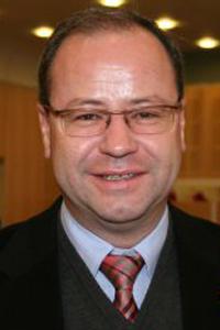 Matthias Strunz