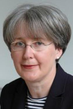 Dr. Susanne Aulinger