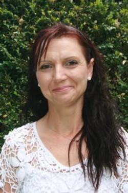 Monica Ulesan