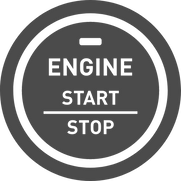 Engine Start Button icon 2.png