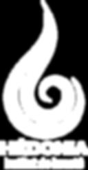 Hedonia logo_Transparent_white_Final.png