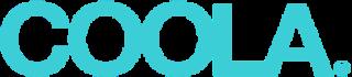 logo coola.png