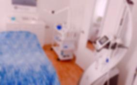 Institut_Hedonia_medico-esthetique_saint-sauveur_produits esthetique_NUDA_Vivier_Intraceuticals_France Laure_MALU.JPG