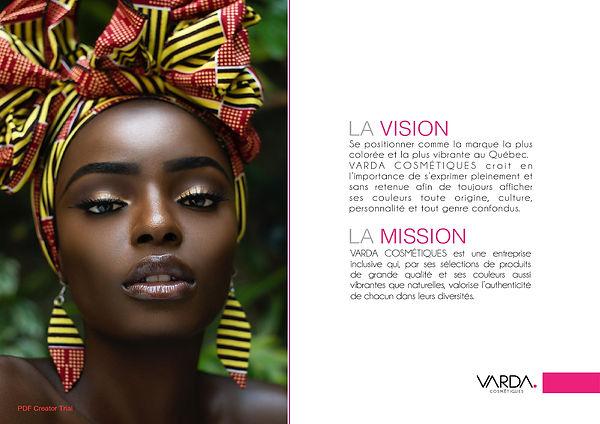 Booklet fusionné-page-008.jpg