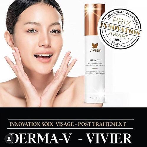 Derma-V
