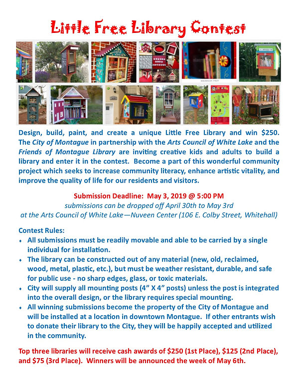 Little Free Library Contest.jpg